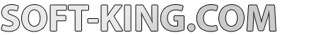logo-soft-king